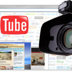 Ecommerce SEO & Video: Veni-Video-Vici!