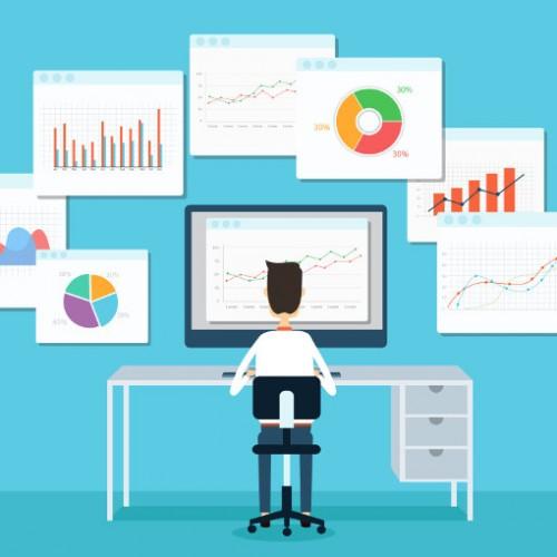 ecommerce-dashboard-tools-500x500_c