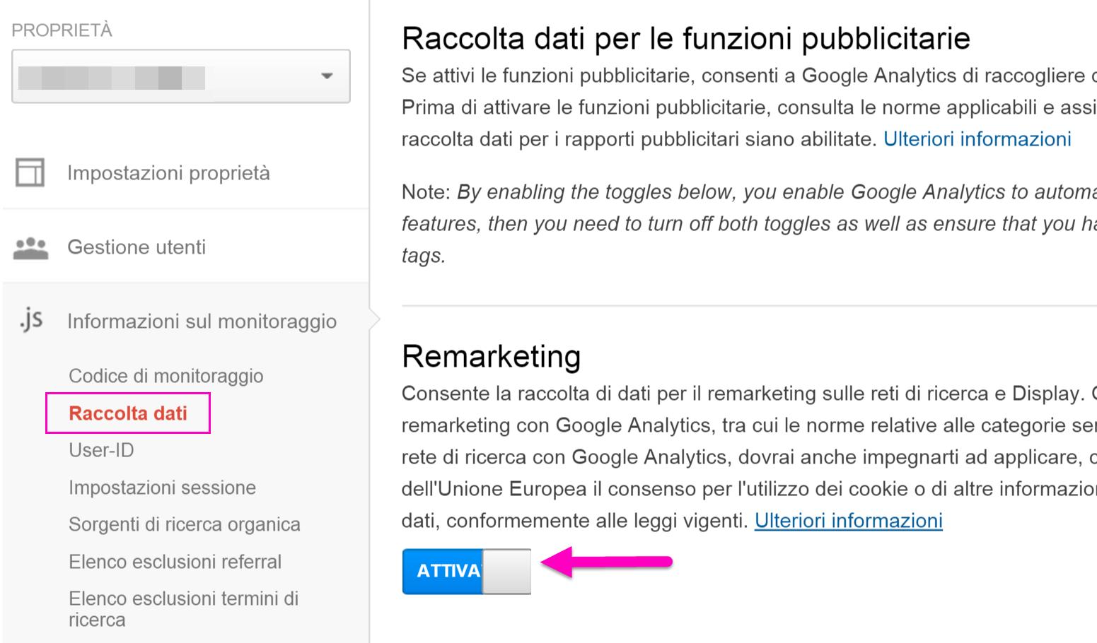 remarketing_rete_di_ricerca