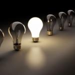 Ecommerce: Come Creare Valore Oltre Il Prezzo/Prodotto