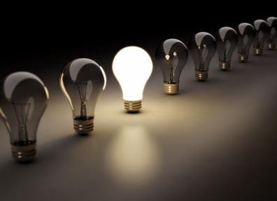 UVP-lightbulb