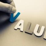 E-commerce: Come Creare Valore Oltre Il Prezzo E Navigare In Un Oceano Blu