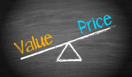 value_price_0