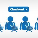 Anatomia Della Checkout Page Perfetta Di Un Ecommerce