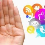 Intervista: SEMrush Social Media Tool & La Brand Reputation Online