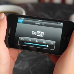 Video Marketing Per Ecommerce: Il Caso Ollo Store