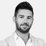 Ecommerce & Fashion: Intervista Ad Andrea Serraiotto