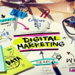 Web Marketing? Il Marketing È Solo Digital!
