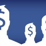 Facebook Ads: Perché Sono Importanti