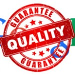 Google Phantom 3: Premio Alla Qualità Dei Contenuti