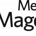 Studio Cappello Supporter Meet Magento Italy 2016