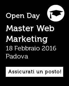 Banner_OpenDay_Feb16