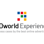 AdWorld Experience 2016 / Studio Cappello Partner