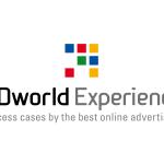 AdWorld Experience 2016 / Studio Cappello Partner