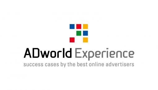 adworld_experience_logo_2016