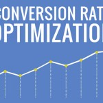 Conversion Rate Optimization: Un Processo In 5 Step Verso Il Successo