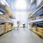 E-Logistic: Quale Logistica Per Il Tuo Ecommerce?