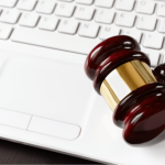 Ecommerce: Adempimenti Fiscali E Normativa Della Vendita Online