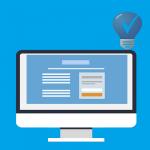 5 Consigli Smart Per Progettare Landing Page Che Convertono