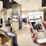 NetRetail Fashion: Il Digital E L'Ecommerce Fan Decollare Anche I Negozi…
