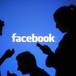 A Chi Piace La Tua Pagina Facebook? Scoprilo Dai Dati Di Insights