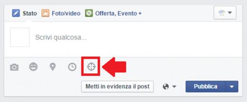 Facebook_Insights_8