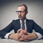 7 Consigli Per Chi Cerca Lavoro Nel Digital Marketing