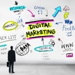 I Fattori Decisionali 2016 Per Il Successo Della Digital Strategy