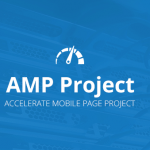 Google Accelerated Mobile Pages AMP: Fa Per Te?