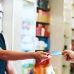 Email Transazionali E Customer Experience: L'Ecommerce Ringrazia