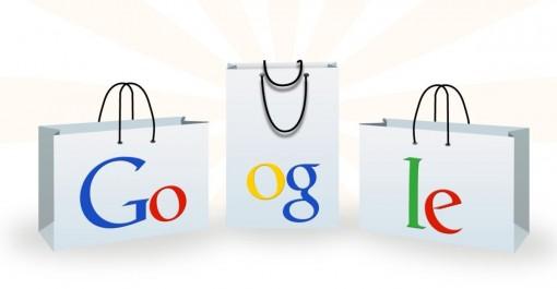 google_shopping_gtin_searchadvertising