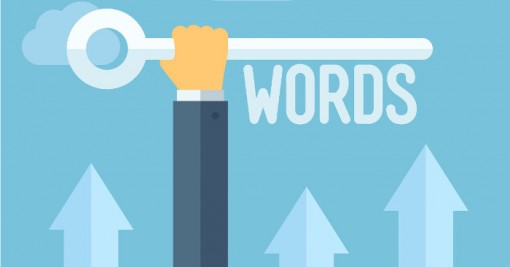 Analisi Keyword SEO