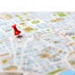 Creare Una Customer Journey Map In 10 Step