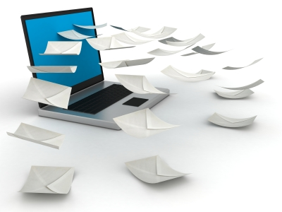 email_02