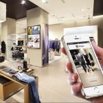 Net Retail: Negozio E Digitale, Un Percorso Virtuoso