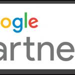Studio Cappello È Premier Google Partner