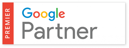 Studio Cappello Premier Google Partner