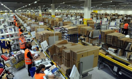 Amazon-triplica-la-logistica-in-Italia