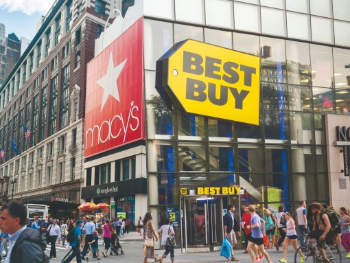 Macy's-and-Best-Buy