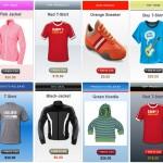 E-commerce: Le Informazioni Obbligatorie Sui Prodotti