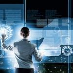 Mega Trend 2017 Per il Digital Marketing Delle PMI Italiane