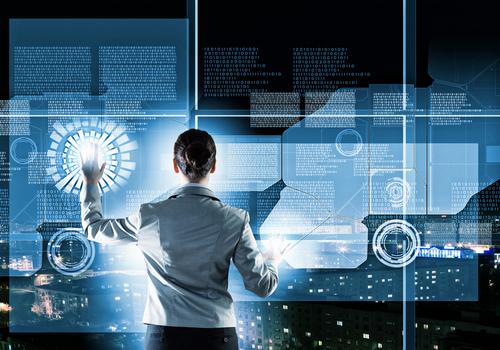 future-digital