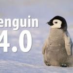 Google Penguin Live