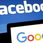 Offerta Lavoro: SEM Specialist (AdWords, Facebook ADS…) Senior e Junior