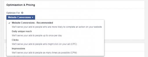 modelli-di-ottimizzazione-dei-gruppi-di-annunci-facebook