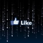 La Struttura Di Un Account Inserzioni Facebook Ads