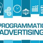 Sul Programmatic, Il Native E L'Advertising Che Non Vorrei Mai Vedere