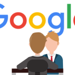 Offerta Lavoro: Google ADS AdWords Specialist
