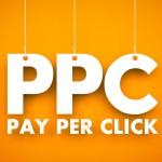 PPC & AdWords: Costruzione Del Keyword Set E Tool Di Supporto