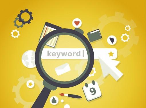 Come Scegliere Il Tool Di Ricerca E Analisi Keyword